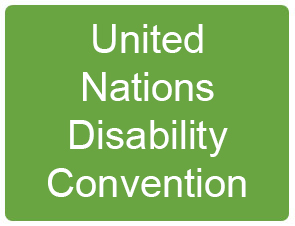 united-nations-disability-convention