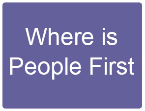where is people first