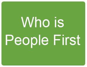 who is people first